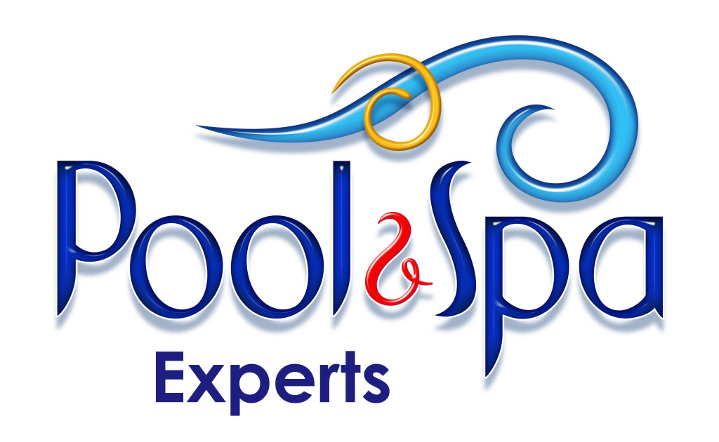 expert-pool-and-spa3